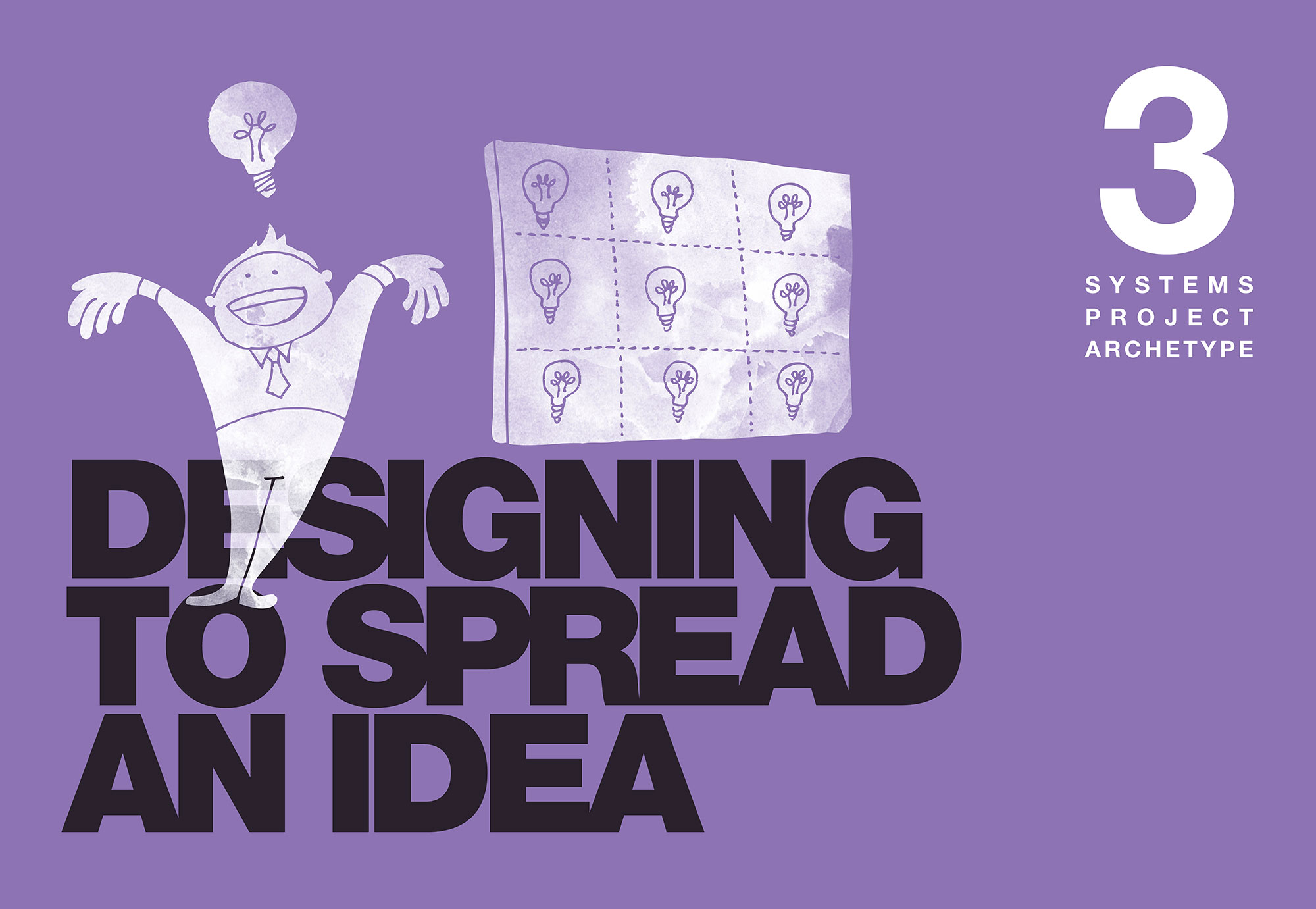 3-designing-to-spread-an-idea