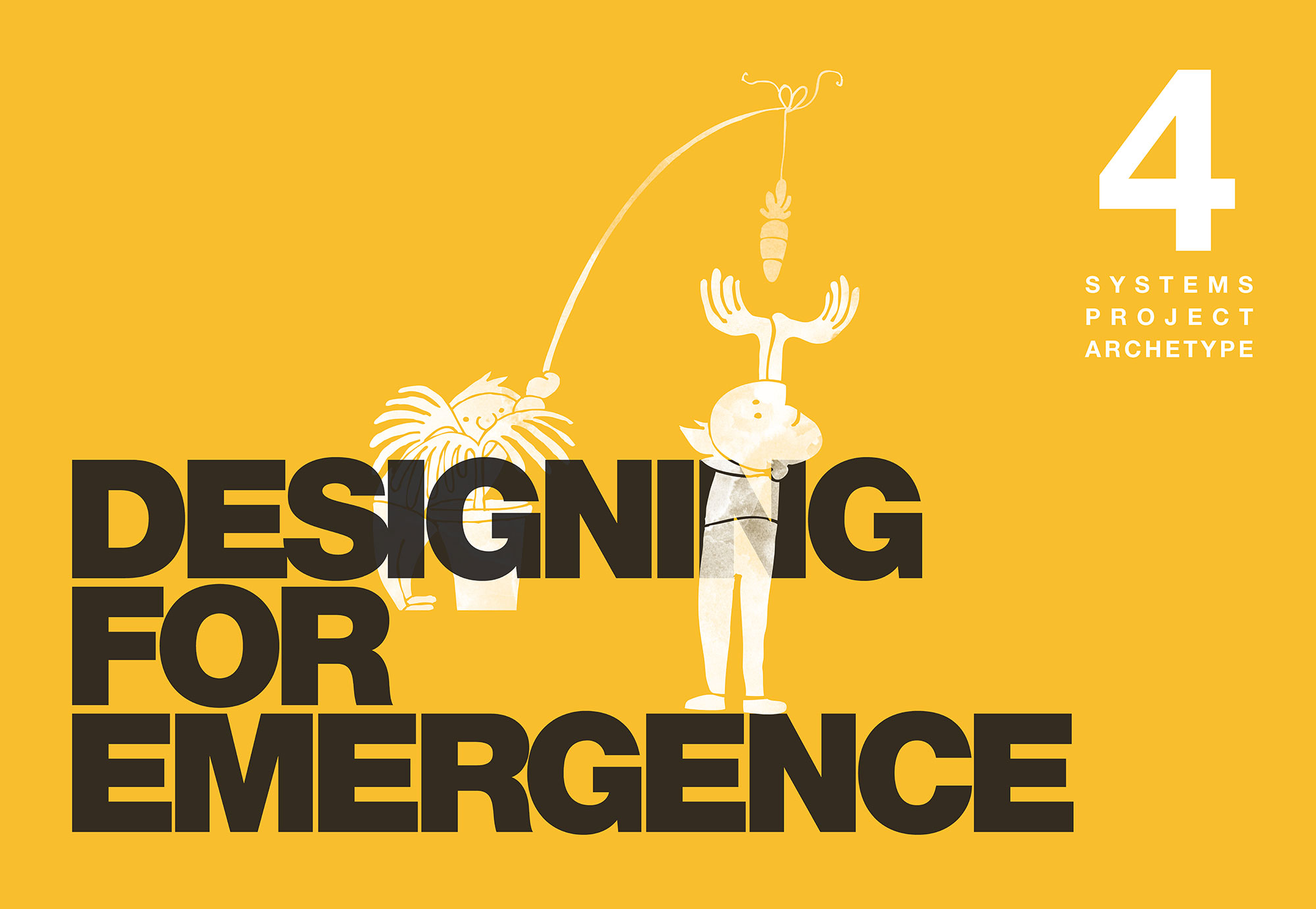 4-designing-for-emergence